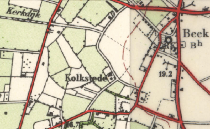 Bestand:Kolkstede in 1954.png